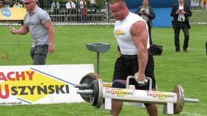 grip strength 2